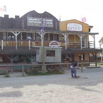 heide-park-bulls-and-bandits-julius-hass