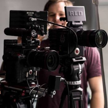 filmproduktion-rexx-systems-about-you