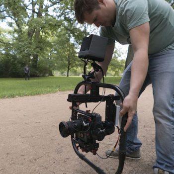 hansegrand-imagefilm-making-of