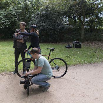 hansegrand-imagefilm-making-of_2