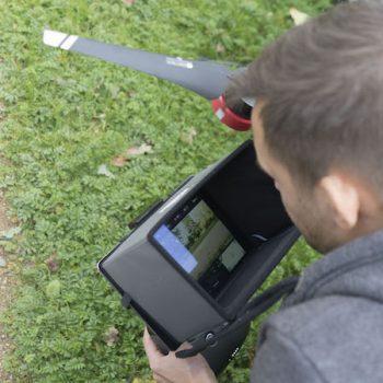 hansegrand-imagefilm-making-of_4