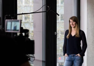 videoagentur-rexx-systems-about-you