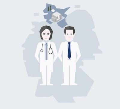 Ärztekammer SH