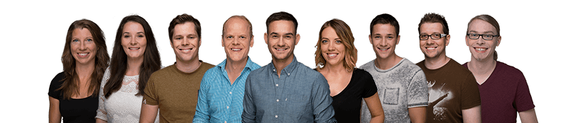 Juice Media: Wir sind ihre Experten für Videoproduktion.