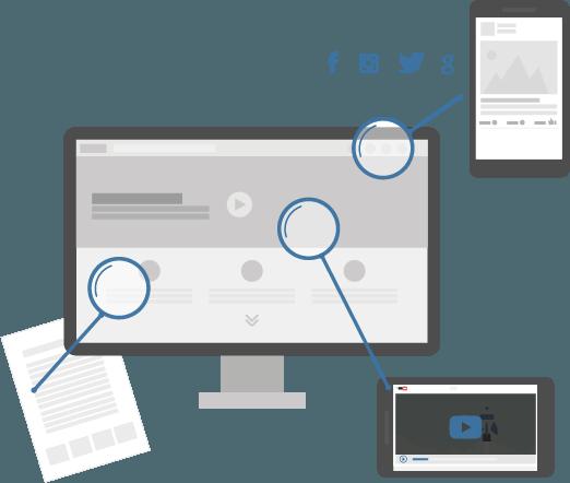 videoproduktion-content-produktion-juice-media